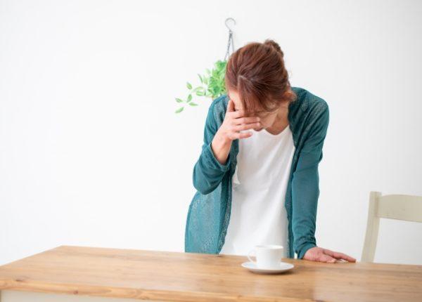 ストレートネックの意外な症状(血圧の不安定)